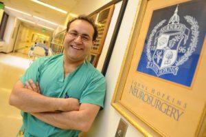dr.-qunones-3