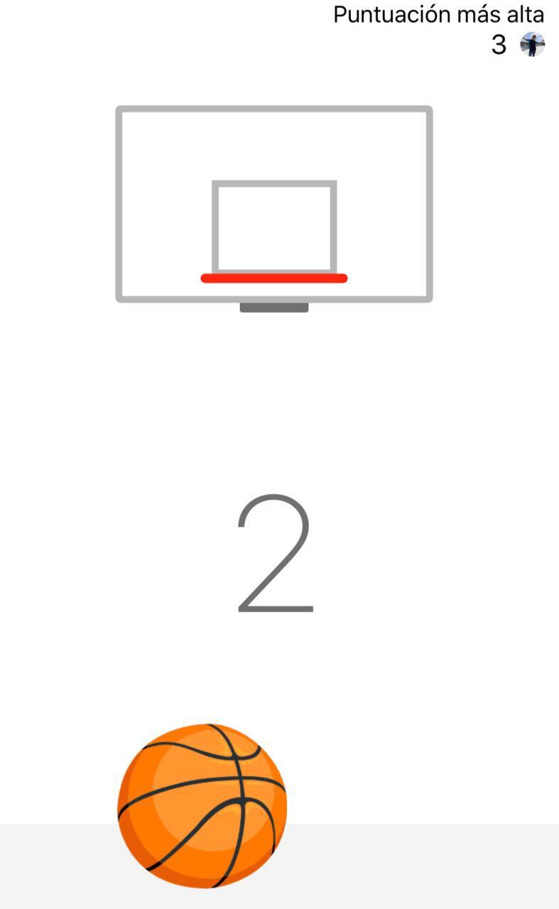 FB baloncesto