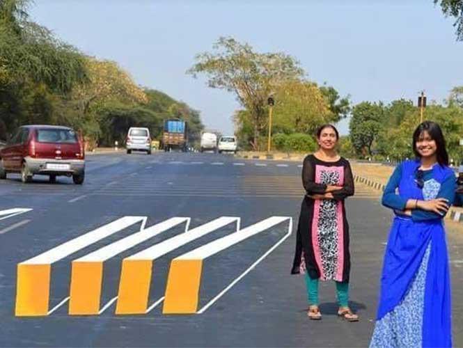 india-cruce-peatones