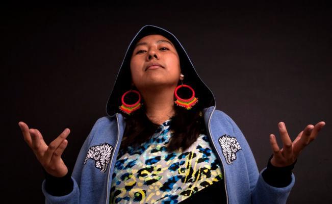 mare_indigena_zapoteca_rap