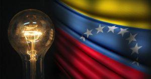 venezuela-energia-630x330