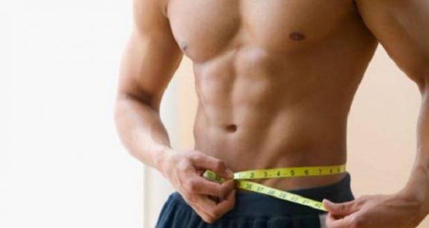 Como quemar grasa en el abdomen rapido image 7