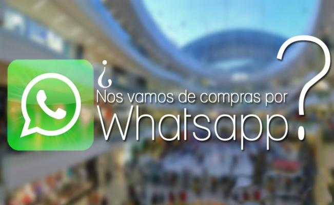 compras-whatsapp-7_2
