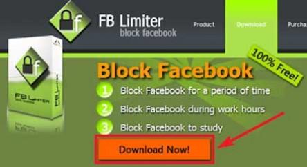 facebook_limiter_0.jpg14