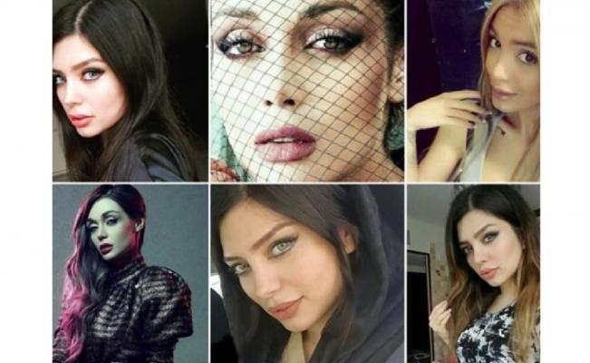 modelos_iran