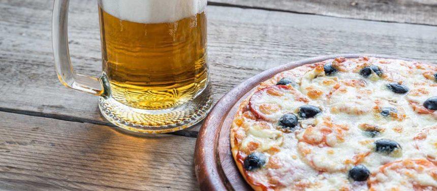 pizza-cerveza-1-e1463499338650