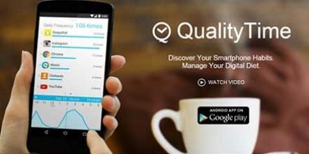 quality-time-app_0.jpg13