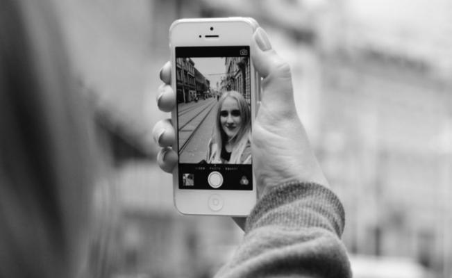 selfies-donativos