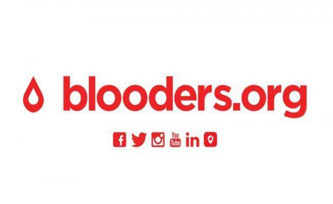 blooders_2