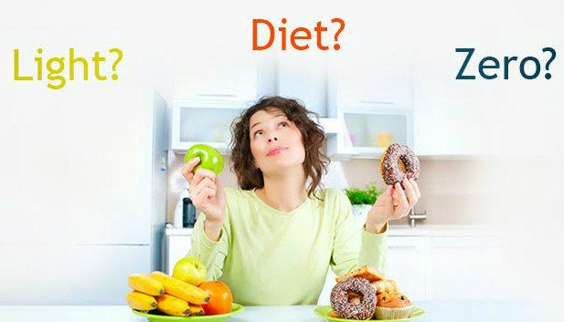 diet-light-zero