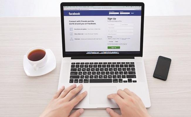 facebook carcel