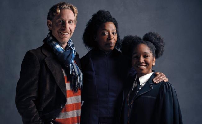 hermione_adulta_teatro
