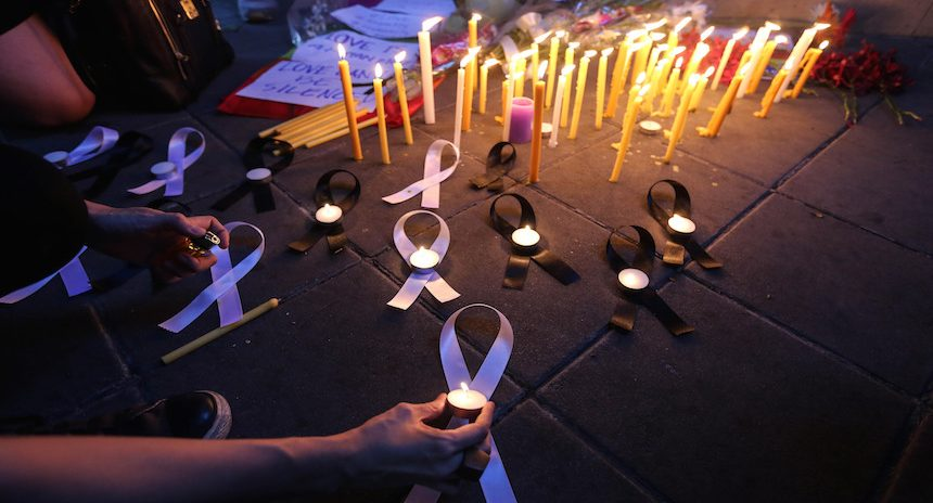 homenaje_victimas_orlando-860x464