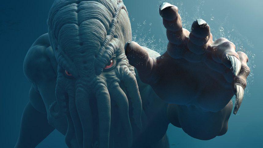 monstruo-marino-e1466530172195