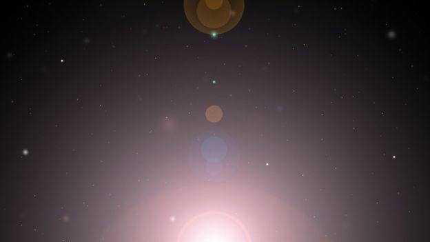 _90457686_planetas_thinkstock