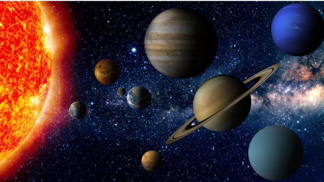 _90459788_planetas_thinkstock3