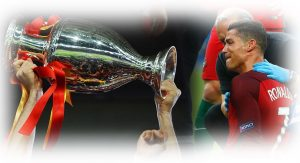 campeon-portugal