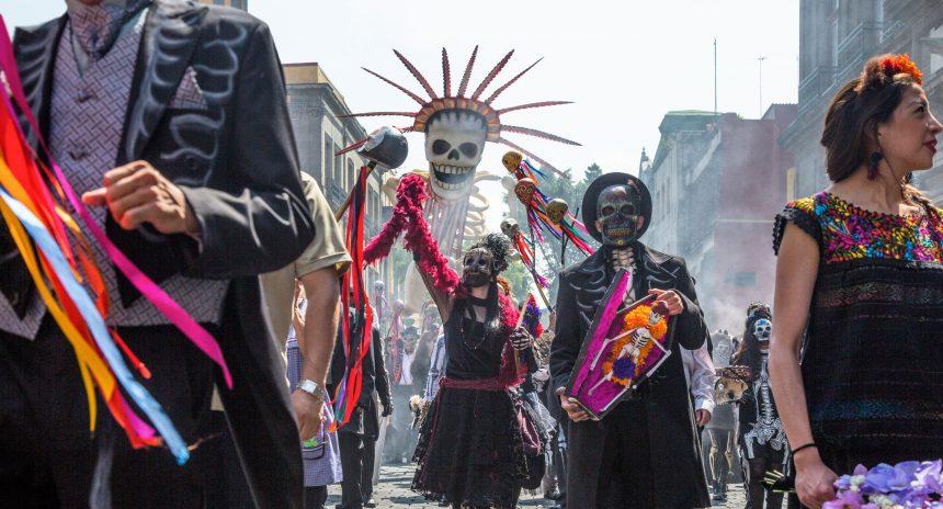carnaval-dia-muertos