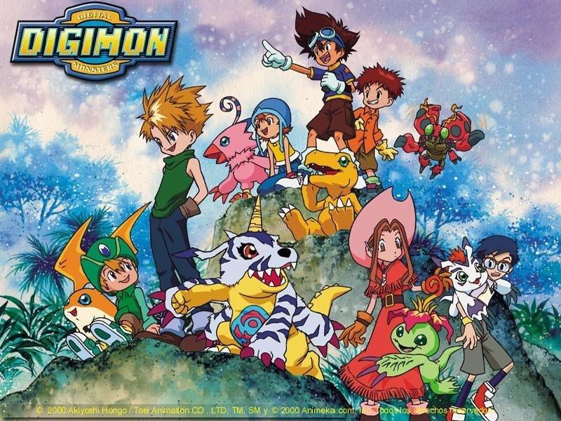 digimon4
