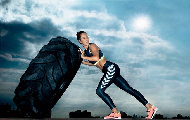 ejercicio-fuerza