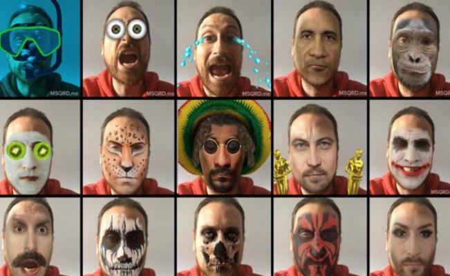 facebook_live_mascaras
