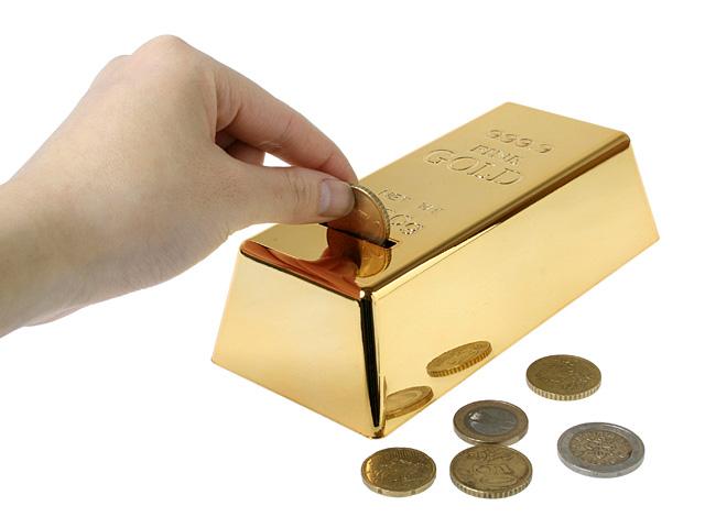 lingote-de-oro-falso-alcancia-brando-1