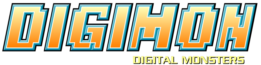 logo-digimon-aniversario-mexico-2-e1467329258300