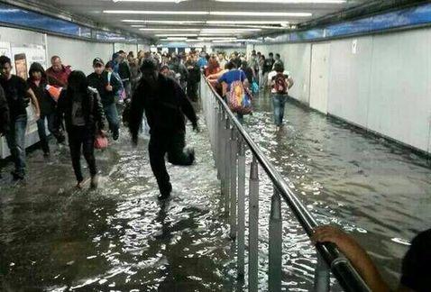metro_unund3