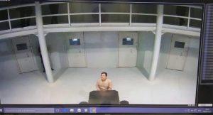 osorio-chong-el-chapo-penal-juarez