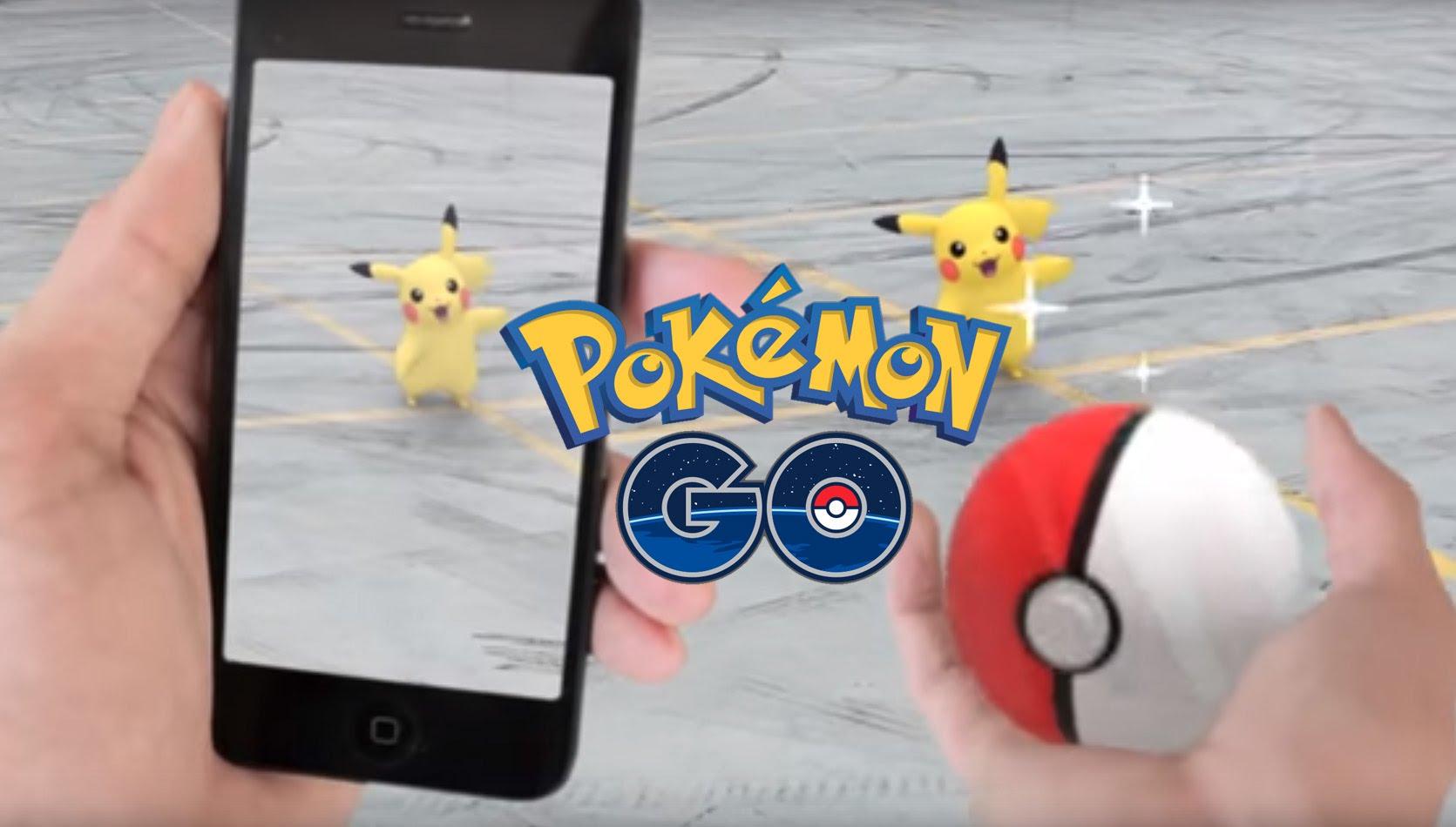 pokemon-go-policia-destacada