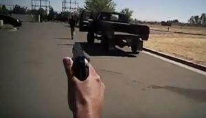 policias-disparan