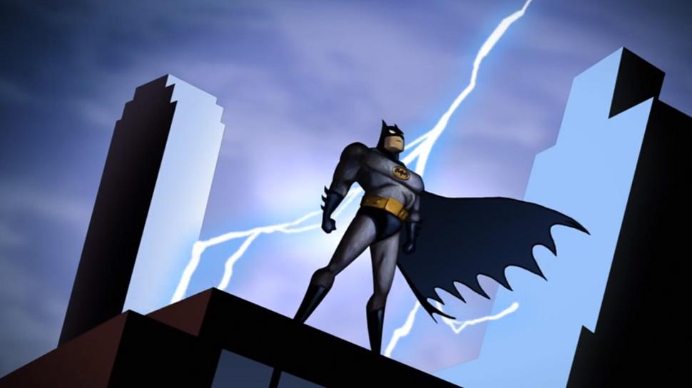 Los-enemigos-de-Batman-tampoco-eran-reales