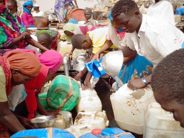 dia-mundial-de-la-asistencia-humanitaria