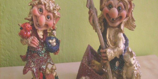 duendes2