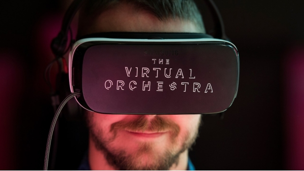 1521_visor-vr-de-the-virtual-orchestra_620x350