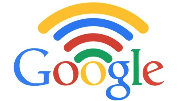 1543_google-wifi_620x350