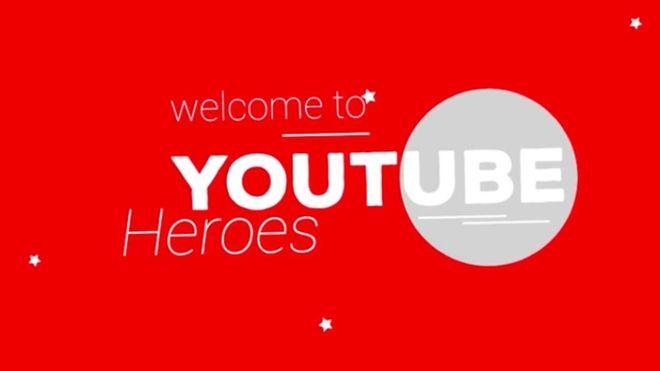 _91362943_youtube_heroes_1474457973911-jpeg