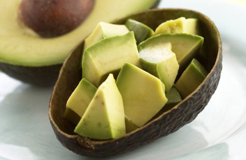 aguacate1-500x325