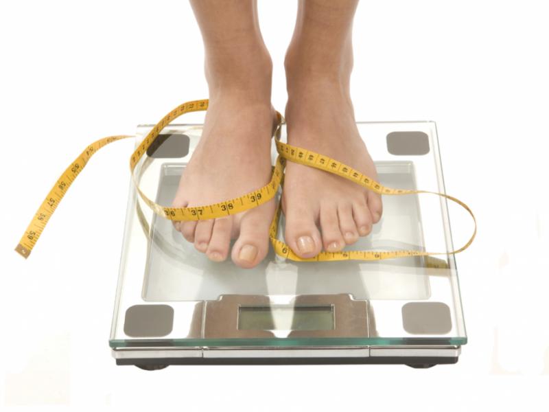 bascula-y-dieta-e1414342283434