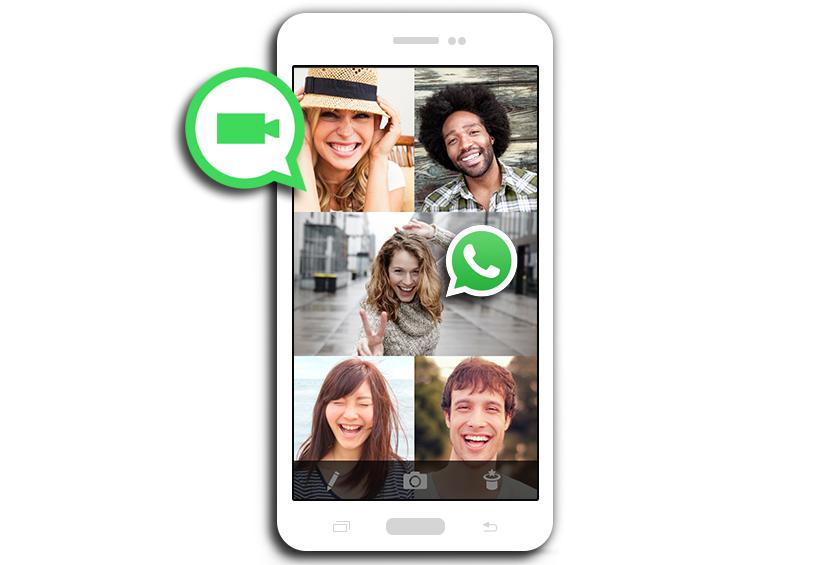 booyah-whatsapp-videollamadas