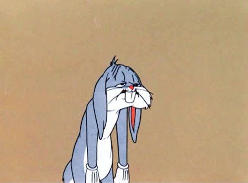 buggs-bunny-triste