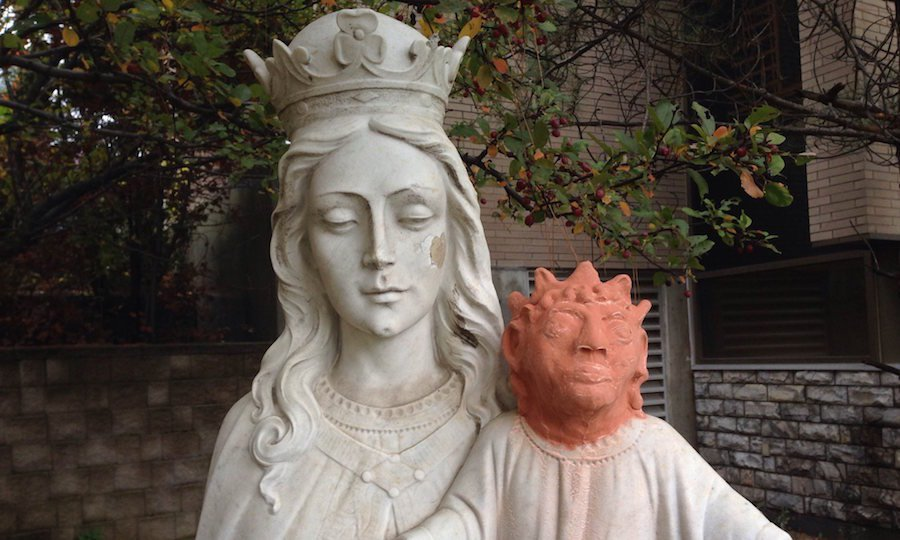 cabeza-bebe-jesus
