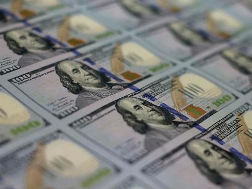 dolar-oks