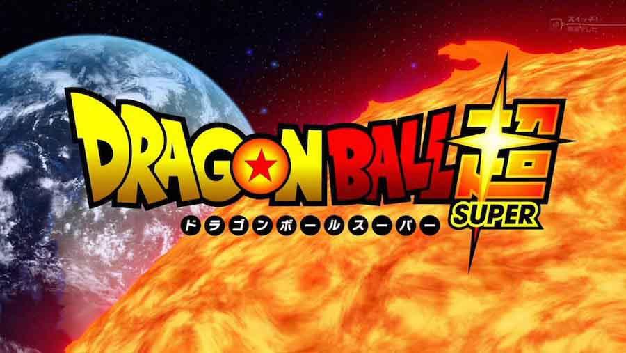 dragon-ball-super-logo