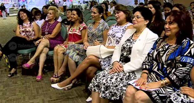 mujeres-industriales