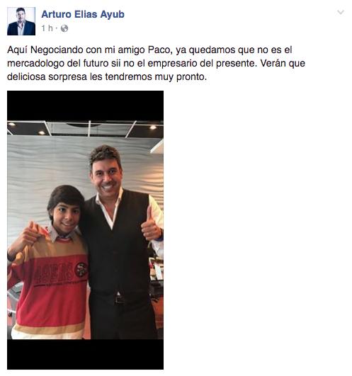 facebook-arturo