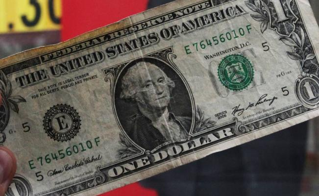 dolar_okok_0