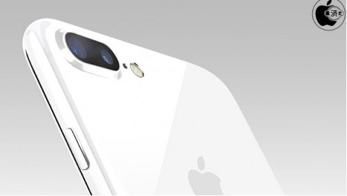 iphone-7-white