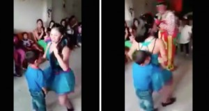 baile-animadoras
