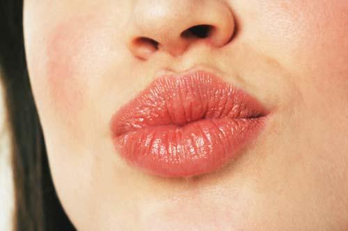 curar-labios-1